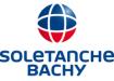 SOLETANCHE BACHY PERU
